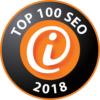 Siegel Top-100-SEO