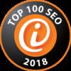 Siegel Top-100-SEO
